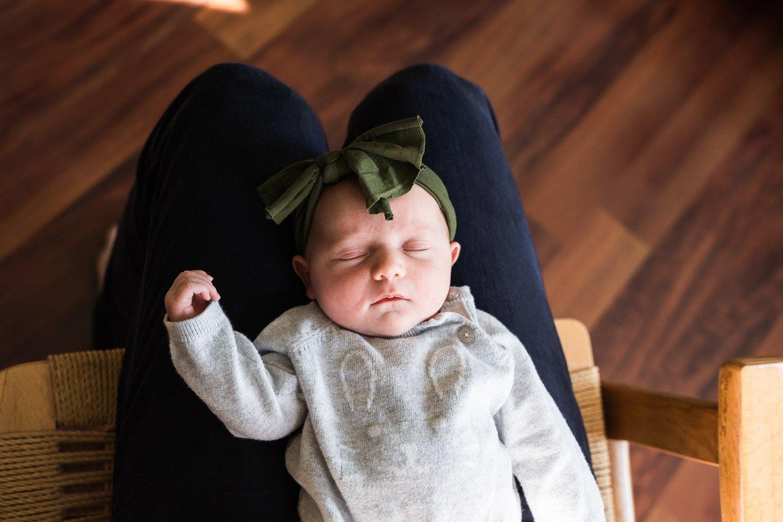edgewater-new-jersey-newborn-photographer-04