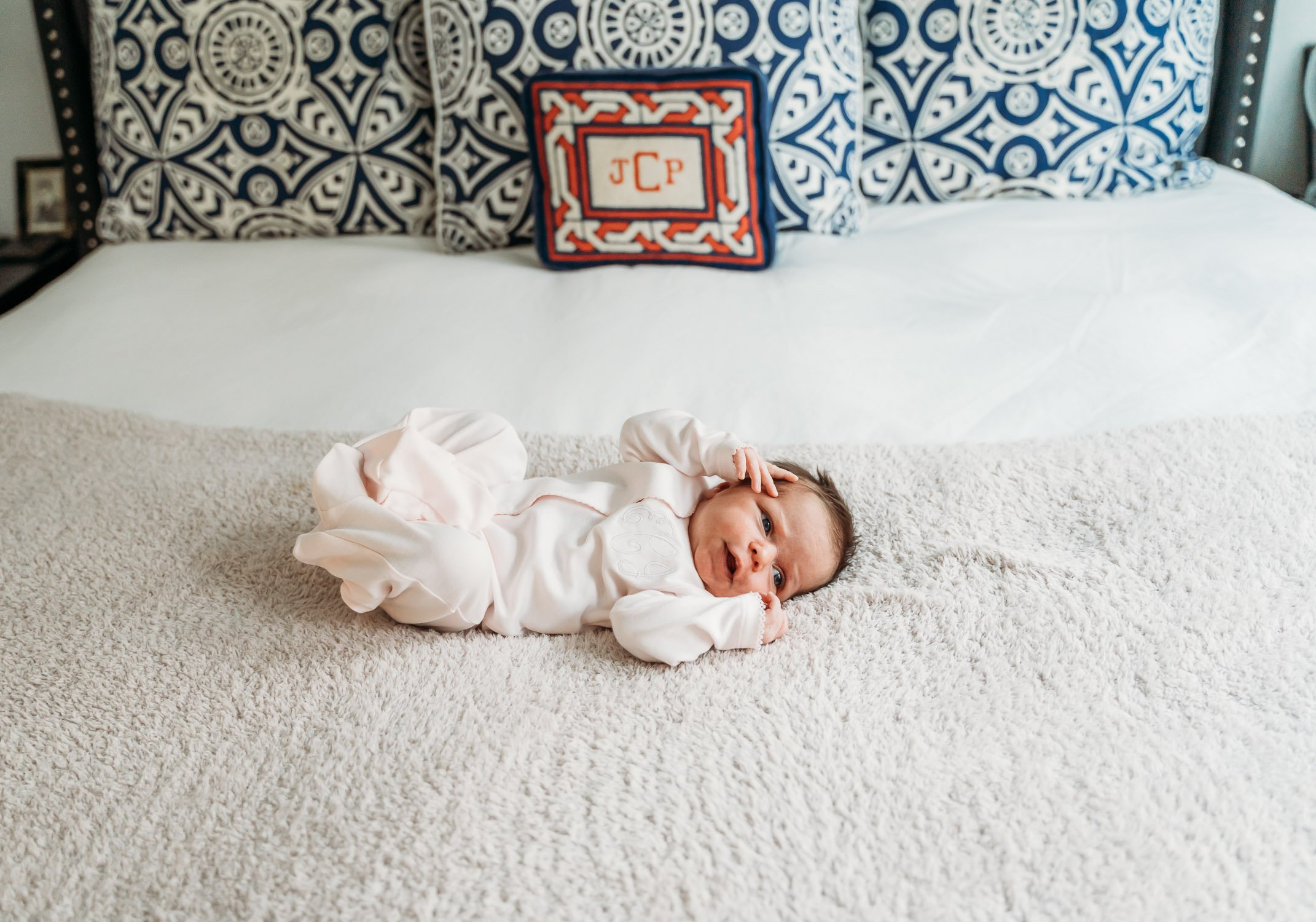 newborn-photographer-edgewater-new-jersey-1