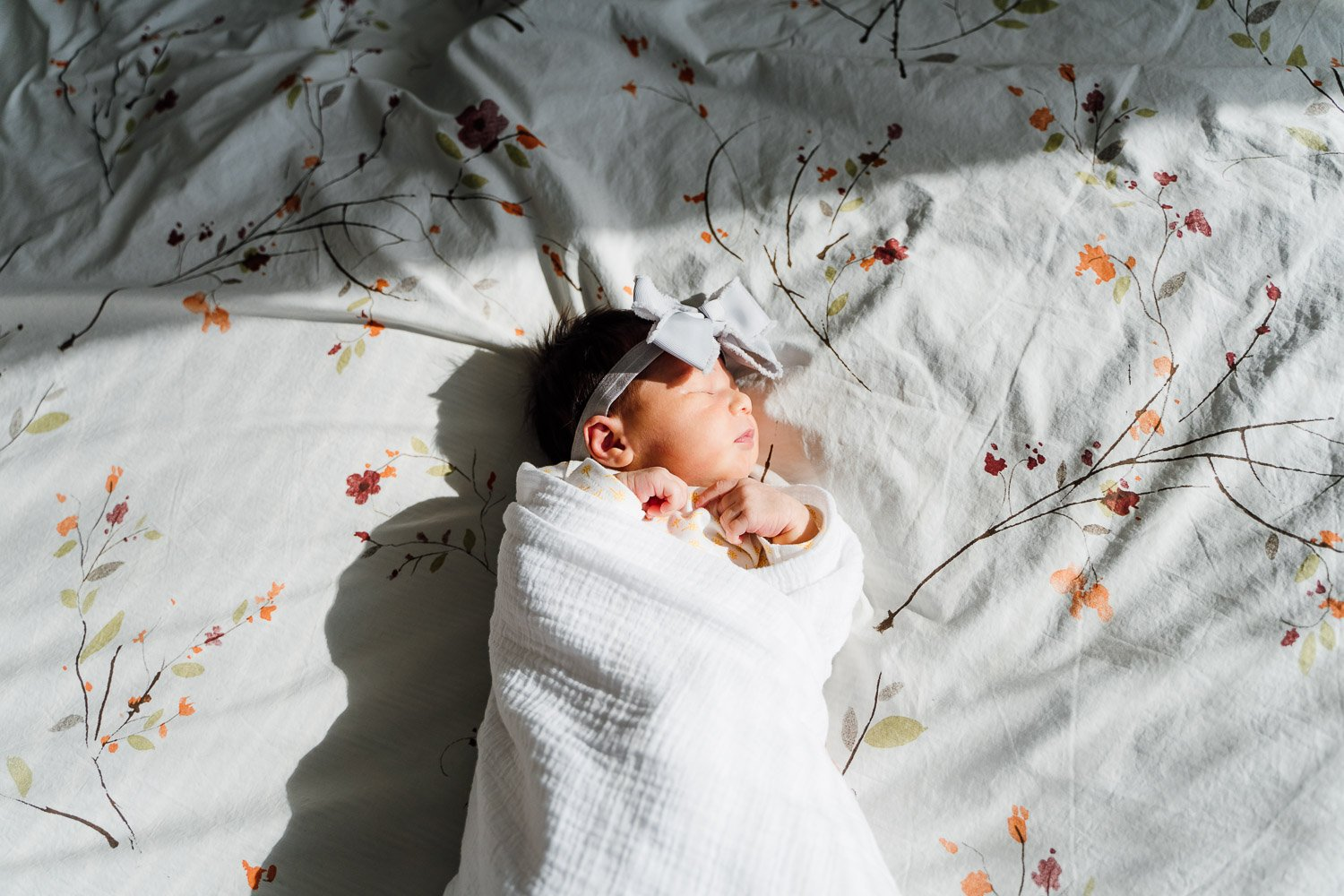 edgewater-new-jersey-newborn-photographer-21
