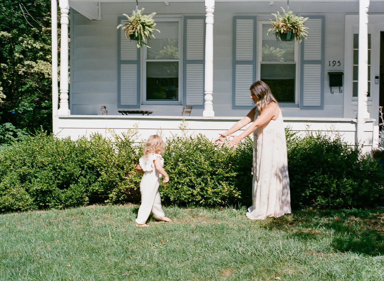 tenably-new-jersey-family-photographer